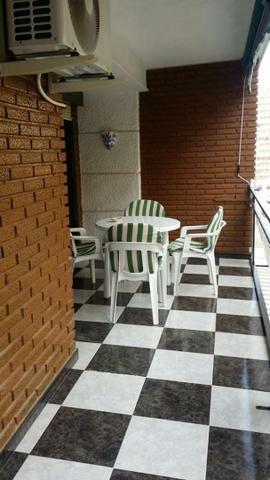 Piso en Alquiler en Calle Cabañal, 9 de Cullera, P