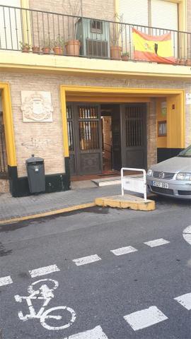 Piso en Alquiler en Calle Pascual De Gayangos,  de