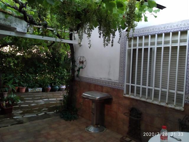 Casa adosada en Venta en Veredas de Almodóvar del