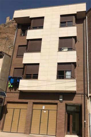 Apartamento en Venta en Avenida De La Rioja de Que