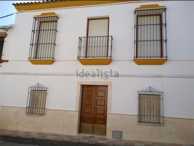 Casa adosada en Venta en Calle Manuel De Falla, 7