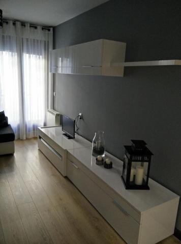 Apartamento en Alquiler en Calle Bilbao de Salaman