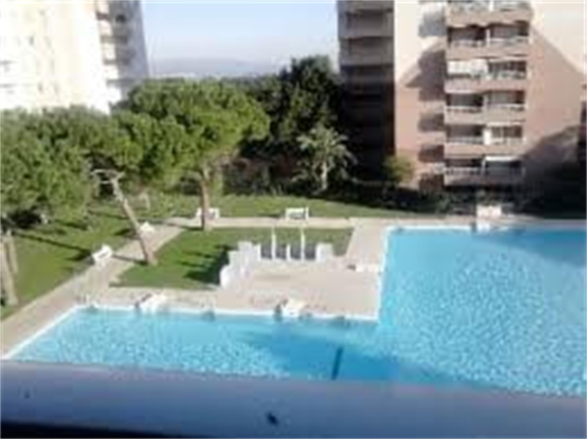 Rent Apartment  Calle arroz y tartana. Canet d'en berenguer / calle arroz y tartana