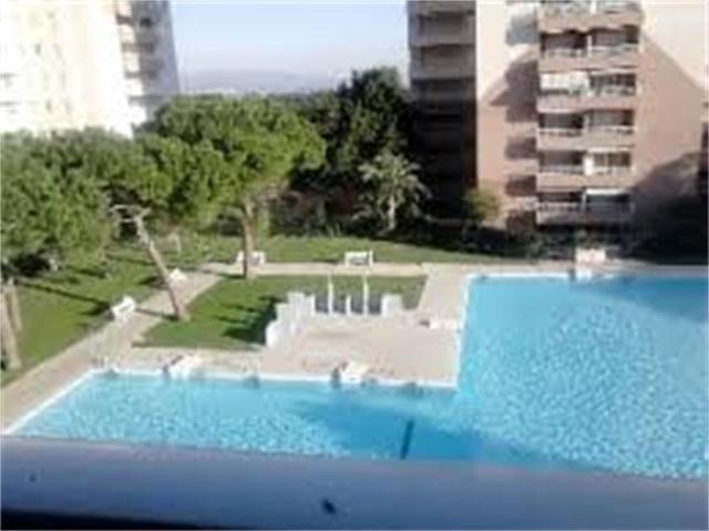 Apartamento en Alquiler en Calle Arroz Y Tartana,