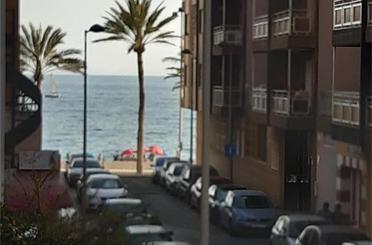 Apartamento de alquiler vacacional en Calle California, 20, Almería ciudad