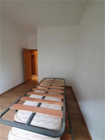 Apartamento en Venta en Plaza Rosa De Lima Manzano