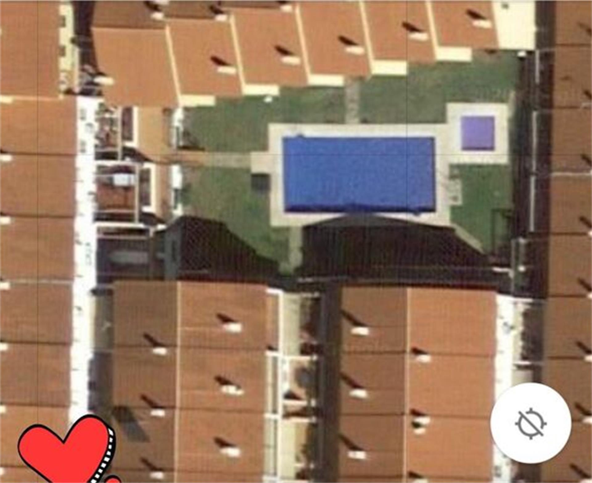 Piso de alquiler en Plaza Mediterraneo Jardines de Alhaurín - Huerta Alta - Fuensanguínea (Alhaurín de la Torre, Málaga)