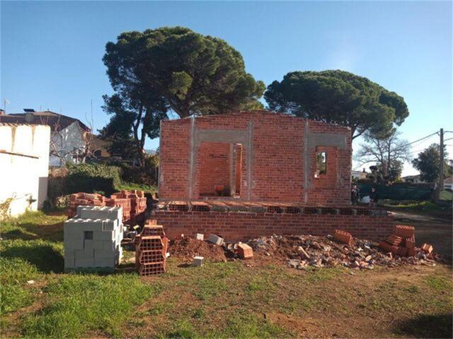 Casa adosada en Venta en Plaza Can Volart de Sant