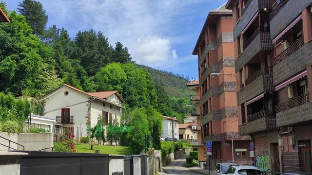 Casa adosada en Venta en Calle La Viña Vieja,  de