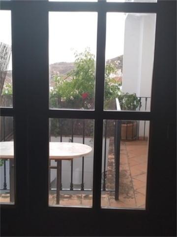 Apartamento en Alquiler en Calle Alegre de Álora,
