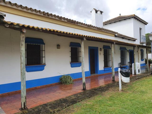 Casa adosada en Venta en  de Almonte, Casas adosad
