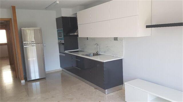 Apartamento en Alquiler en Plaza Torres De Sanuy d