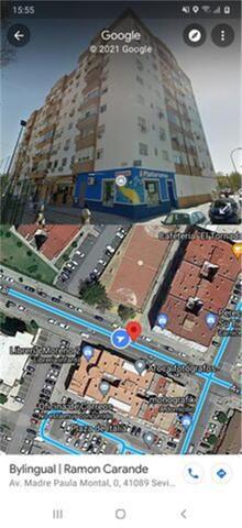 Piso en Venta en Plaza Plaza De Italia de Montequi