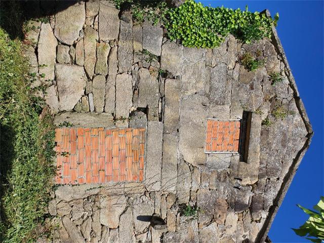 Casa adosada en Venta en Po- de Bueu, Casas adosad