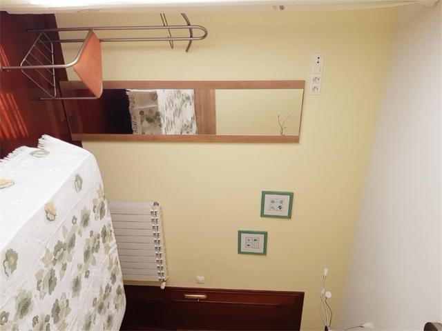 Apartamento en Alquiler en Rúa De Ribadeo,  de Foz