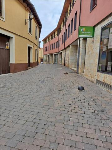 Piso en Venta en Calle Misericordia de Medina de R