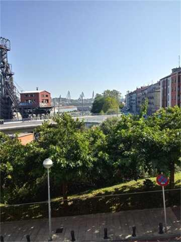 Piso en Venta en Plaza Urbano Ruiz Laorden de Sest