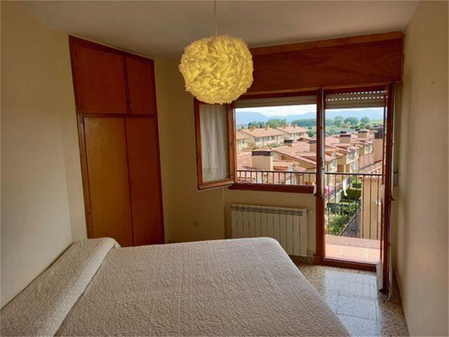 Apartamento en Venta en Calle Prado de Castañares