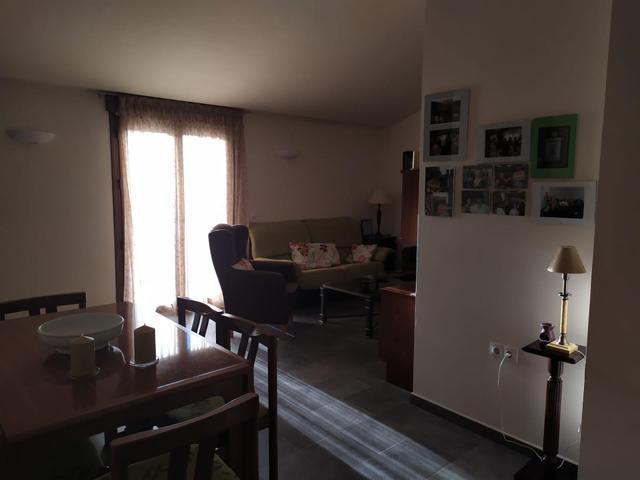 Casa adosada en Venta en Callejón Morería, 5 de Or