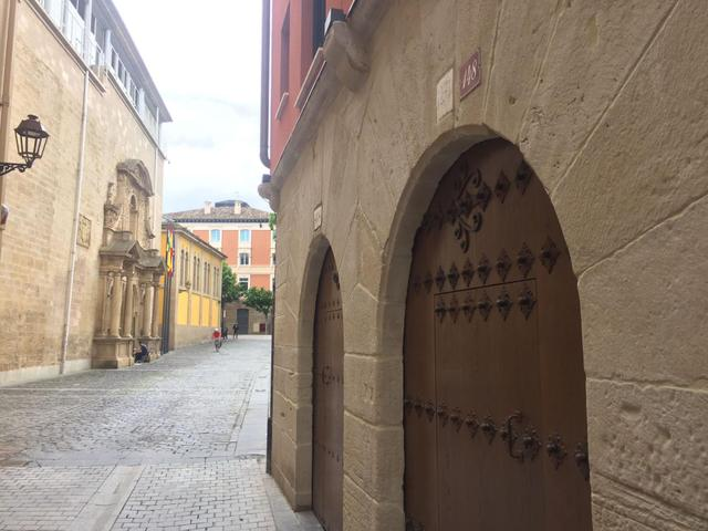 Piso en Venta en Calle Marqués De San Nicolás,  de