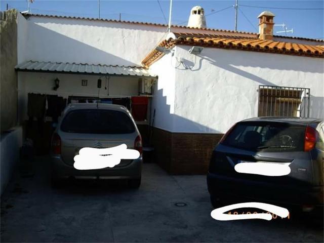 Piso en Venta en Calle Cañada Del Ciruelo de Guadi