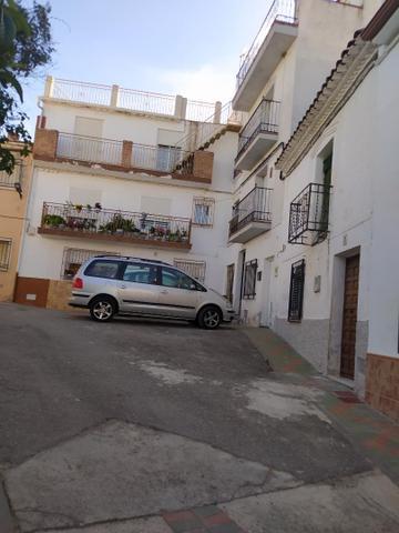 Casa adosada en Venta en Calle Reyes Católicos,  d