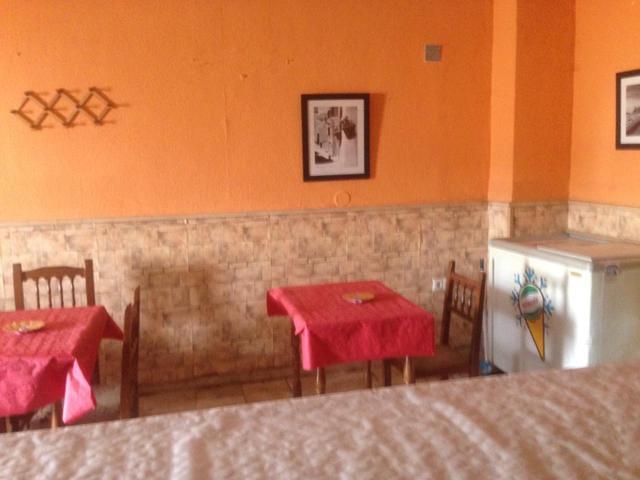 Casa adosada en Venta en Calle Calvario, 5 de Pedr