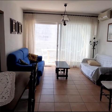 Apartamento en Venta en Carrer Bilbao, 3 de Castel