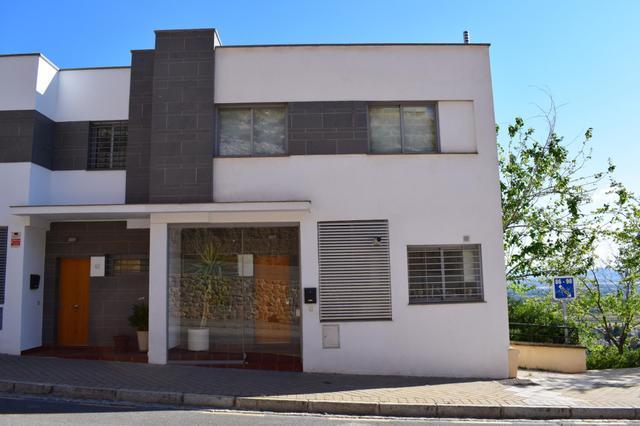 Casa adosada en Venta en Calle Padre Ferrer,  de