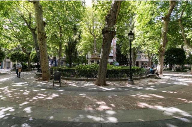 Piso en Venta en Calle Santa Teresa, 3 de  Granada