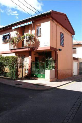 Chalet en Venta en Granada de Armilla,  Armilla