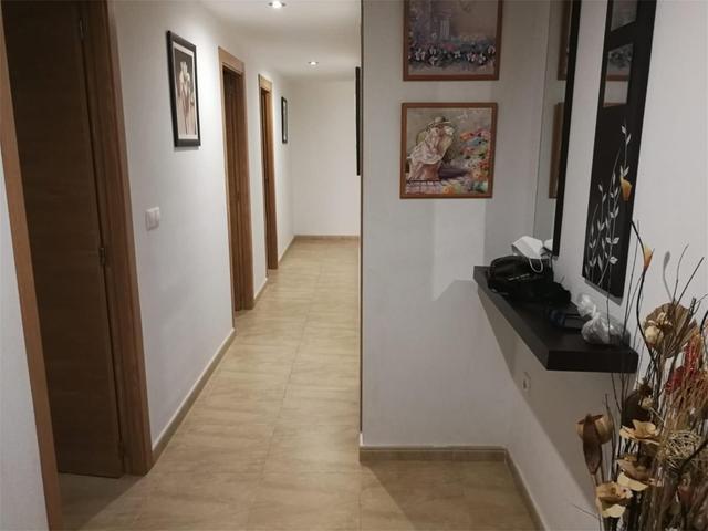 Piso en Alquiler en Calle Enric Valor de La Font d