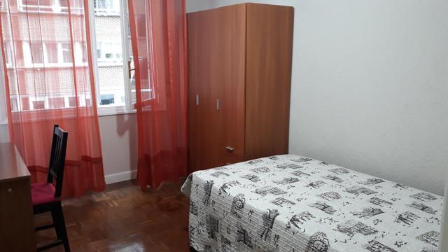 Piso en Alquiler en Calle Olite, 2 de Bilbao , Pis