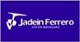 JADEIN FERRERO