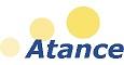 Atance