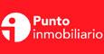 Oferta inmobiliaria de Punto Inmobiliario Padre Damián en Fotocasa.es