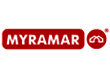 Myramar                                            Real Estate stock in Fotocasa.es