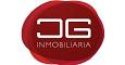 Oferta inmobiliaria de CG INMOBILIARIA en Fotocasa.es