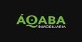 Oferta inmobiliaria de AQABA en Fotocasa.es