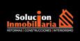 Oferta inmobiliaria de SOLUCIÓN INMOBILIARIA en Fotocasa.es