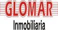 GLOMAR ALCORCON