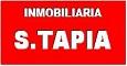 Oferta inmobiliaria de INMOBILIARIA S. TAPIA en Fotocasa.es