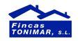 Oferta inmobiliaria de FINCAS TONIMAR en Fotocasa.es