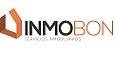 Oferta inmobiliaria de AGENCIA INMOBON             . en Fotocasa.es