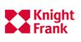 KNIGHT FRANK ESPAÑA, S.A. Real Estate stock in Fotocasa.es