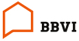 BBVI REAL ESTATE GROUP