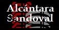 Oferta inmobiliaria de ALCANTARA - SANDOVAL GESTION INMOBILIARIA en Fotocasa.es