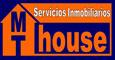 Oferta inmobiliaria de MTHOUSE en Fotocasa.es