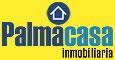 PALMACASA Real Estate stock in Fotocasa.es