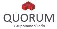 Oferta inmobiliaria de INMOBILIARIA QUORUM SANTUTXU en Fotocasa.es